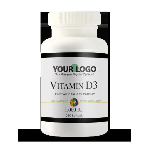 40_Vitamin-D3